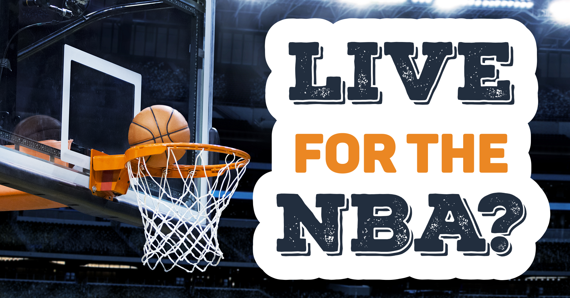 The ultimate nba trivia quiz question 18 shaquille o neal has won four nba championships three times with the la lakers and one time with _____