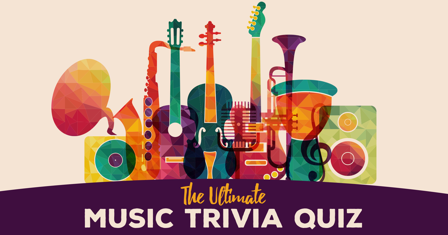 latin music trivia Exploring latin american history was the incan civilization located in mexico for whom was bolivia named from belize to gran colombia, step back in time and journey through the empires and countries of latin america.