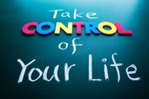 Are You Truly In Control Of Your Own Life And...