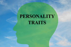 What Is Your Dominant Personality Trait?