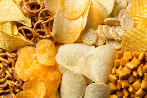 What Type Of Chips Are You?