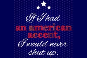 What American Accent Do You Have?