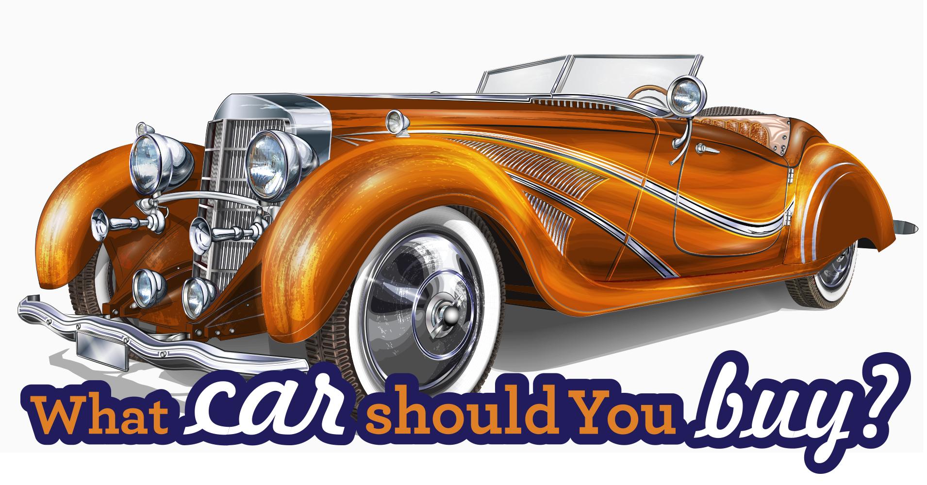 what car should you buy quiz. Black Bedroom Furniture Sets. Home Design Ideas
