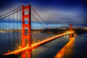 What City in California Should You L...