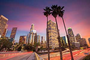 What City In Southern California Should Y...