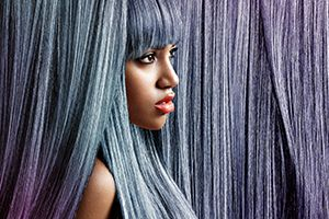 What Color Highlights Should You Put In Y...