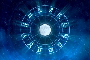 What Is My Moon Sign?
