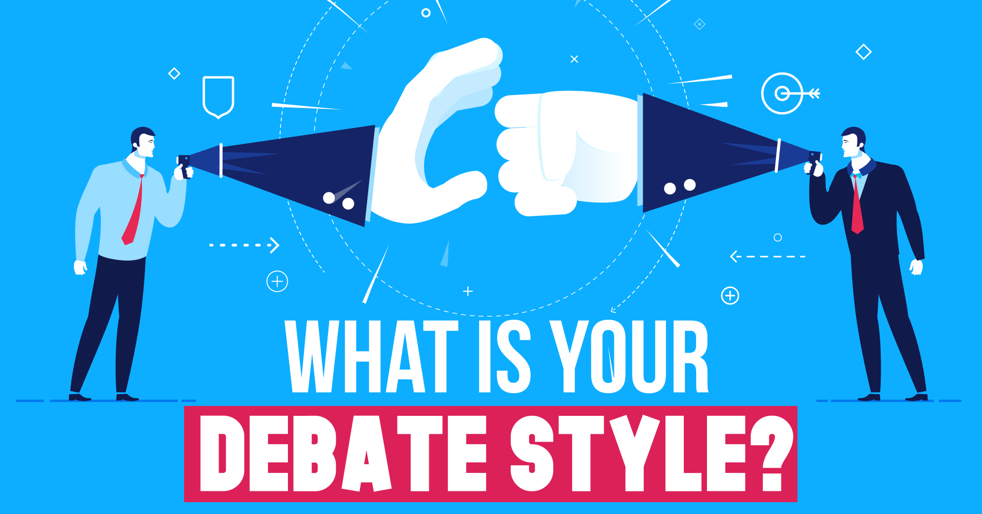 debate style Women over 30 style: casual fall outfit ideas women over 60 casual fall outfit ideas posts navigation 1 2 3 next posts.