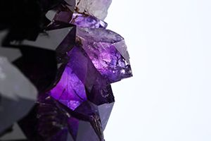 What Is Your Signature Gemstone?