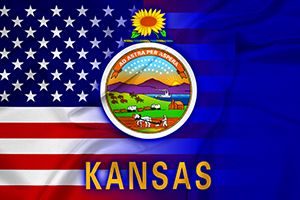 What Kansas Small Town Would Fit You?