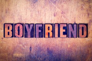 What Kind of Boyfriend Is Right For You?