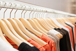 What Kind of Clothes Should You Wear Acco...