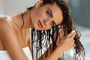 What Kind of Hair Treatment Should You Get?