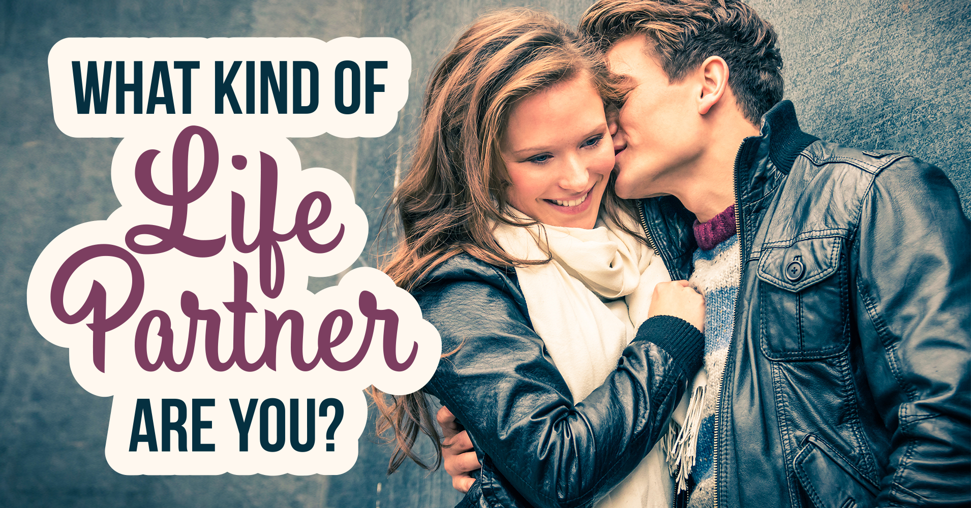 """are we dating or not quiz The 20-question """"true love or true loser"""" relationship quiz is inspired by dr joseph carver's famous article """"are you dating a any indication we might."""