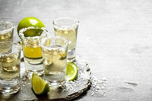 What Kind Of Tequila Are You?