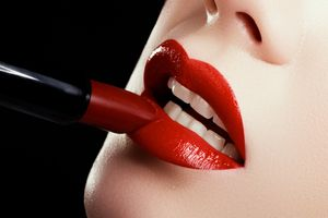 What Lipstick Color Is Right For Me?