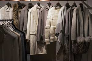 What Men's Clothing Store Should You Be S...