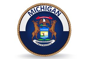 What Michigan Town Best Suits You?