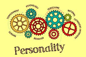 Image result for personality