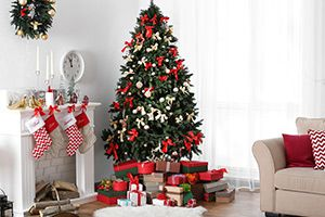What's Your Christmas Decor Style?