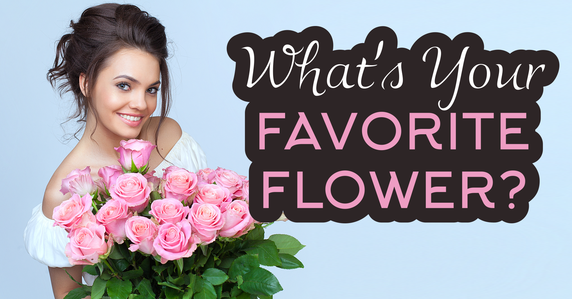 The Favorite White Budget Friendly Curtains: What's Your Favorite Flower?