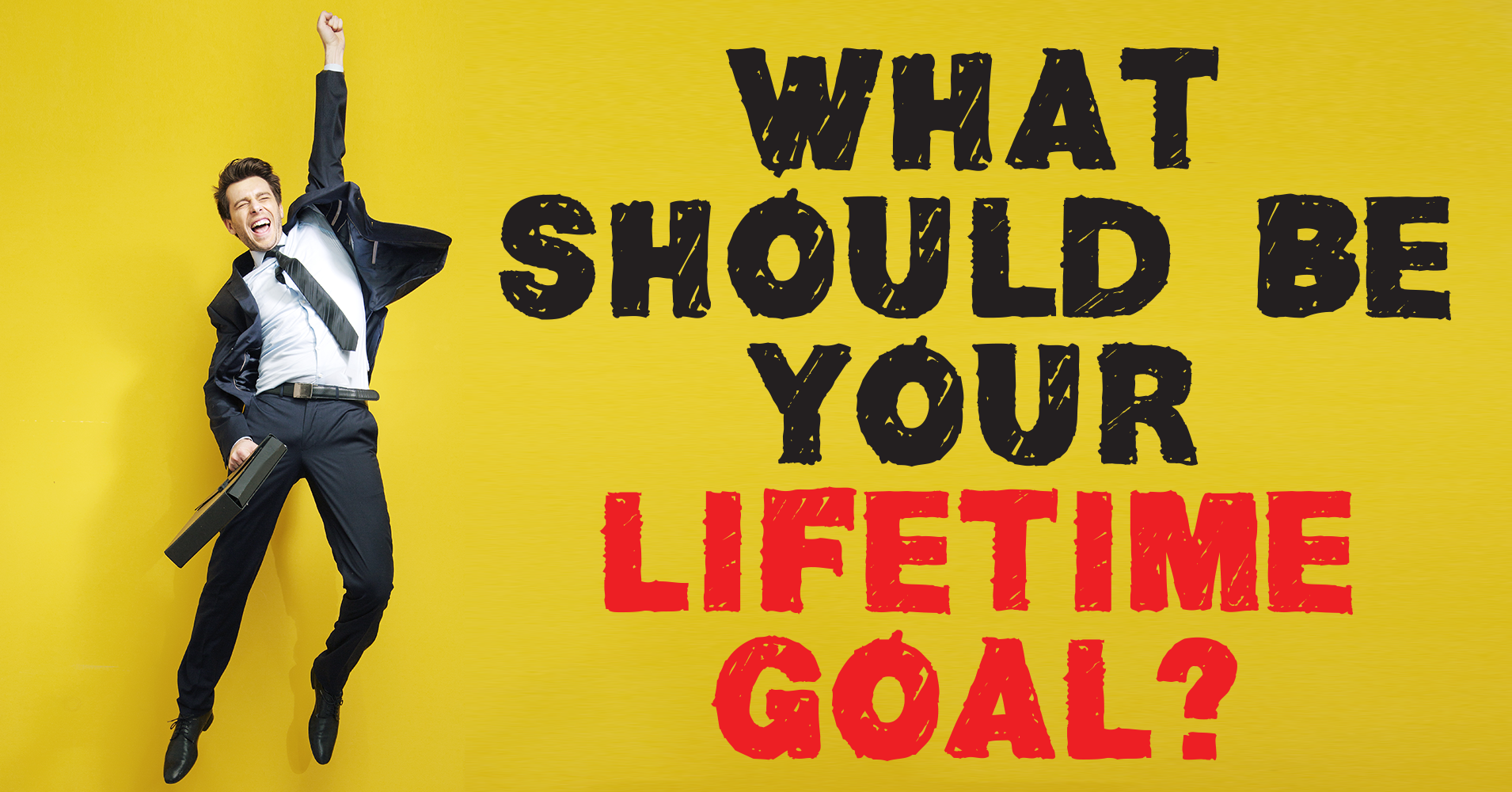 rehabilitation should be a goal of Goal setting has been described as the core skill of rehabilitation professionals, but there is little information about patients understanding of goal setting.