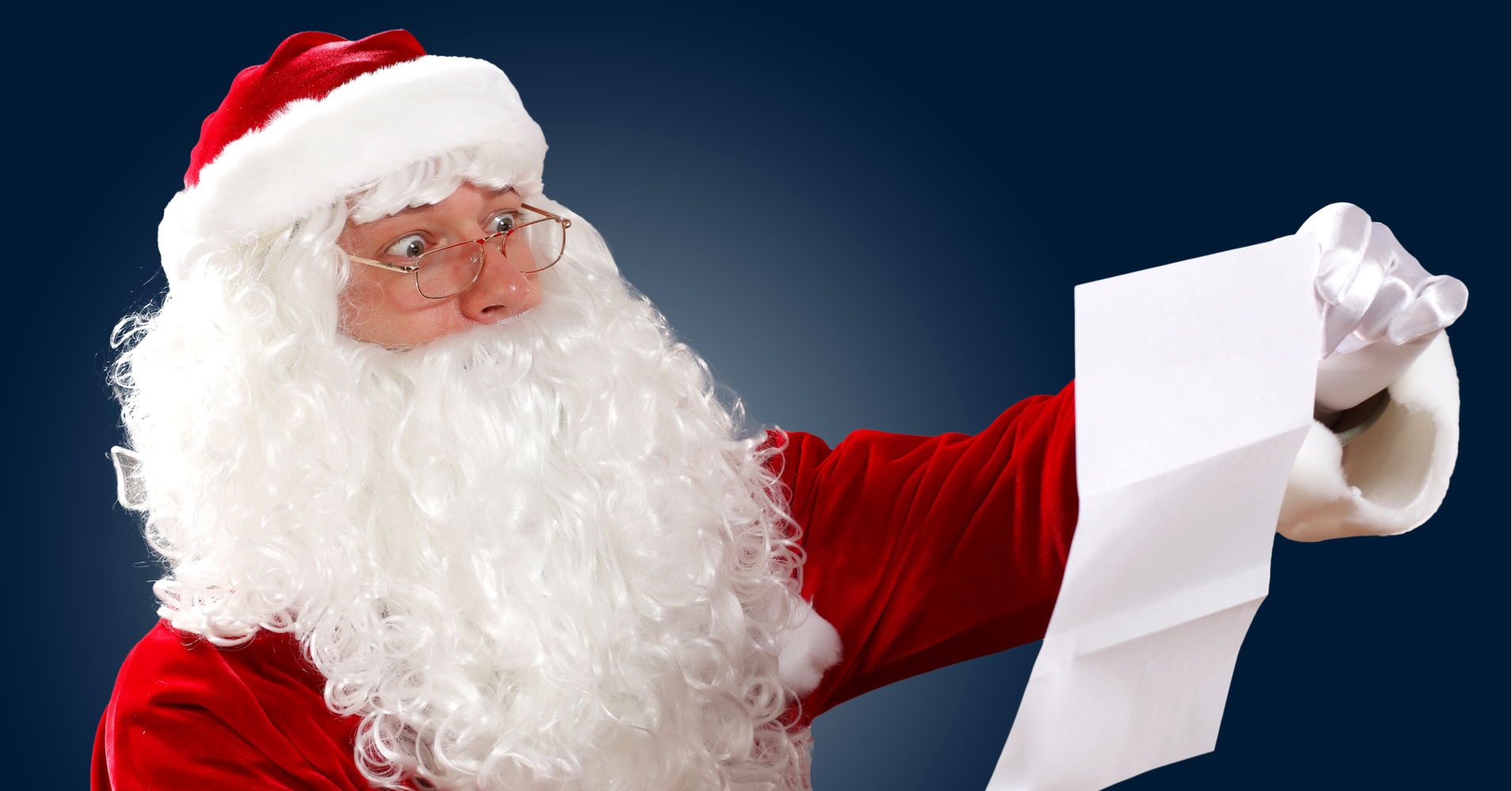 what should i ask for christmas quiz quizonycom