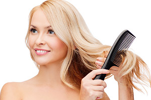 What Should You Add To Your Daily Hair-Ca...