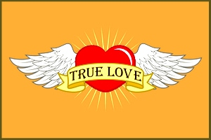 What Sign Is Your True Love?