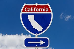 What Small Town In California Should You ...