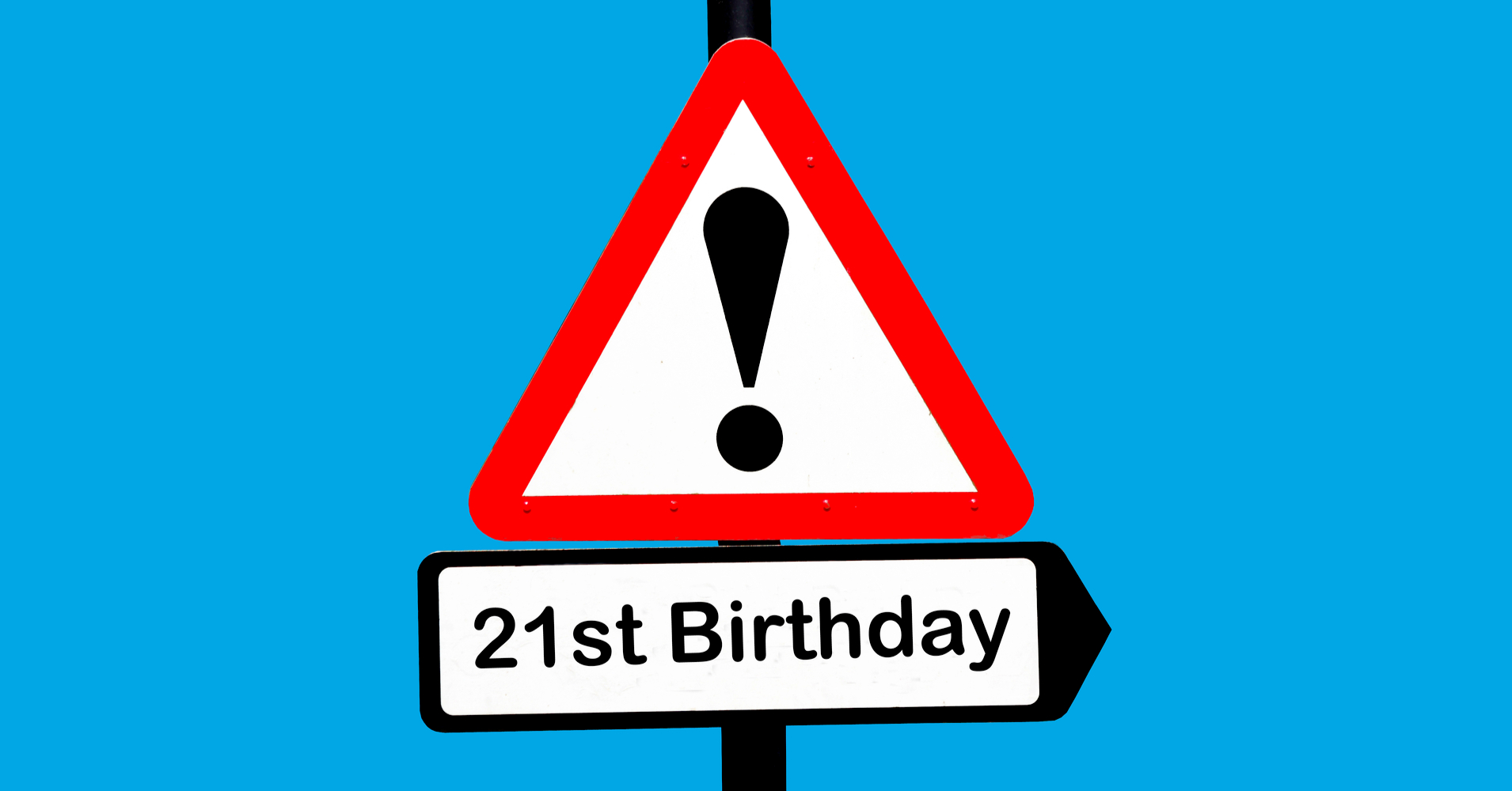 what to do for 21st birthday quiz quizony com