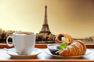 What to Eat In Paris?