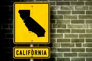 Where in California Would You Be Happiest?