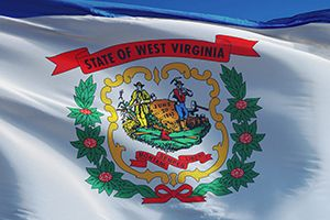 Where Is Your Perfect West Virginia Mount...