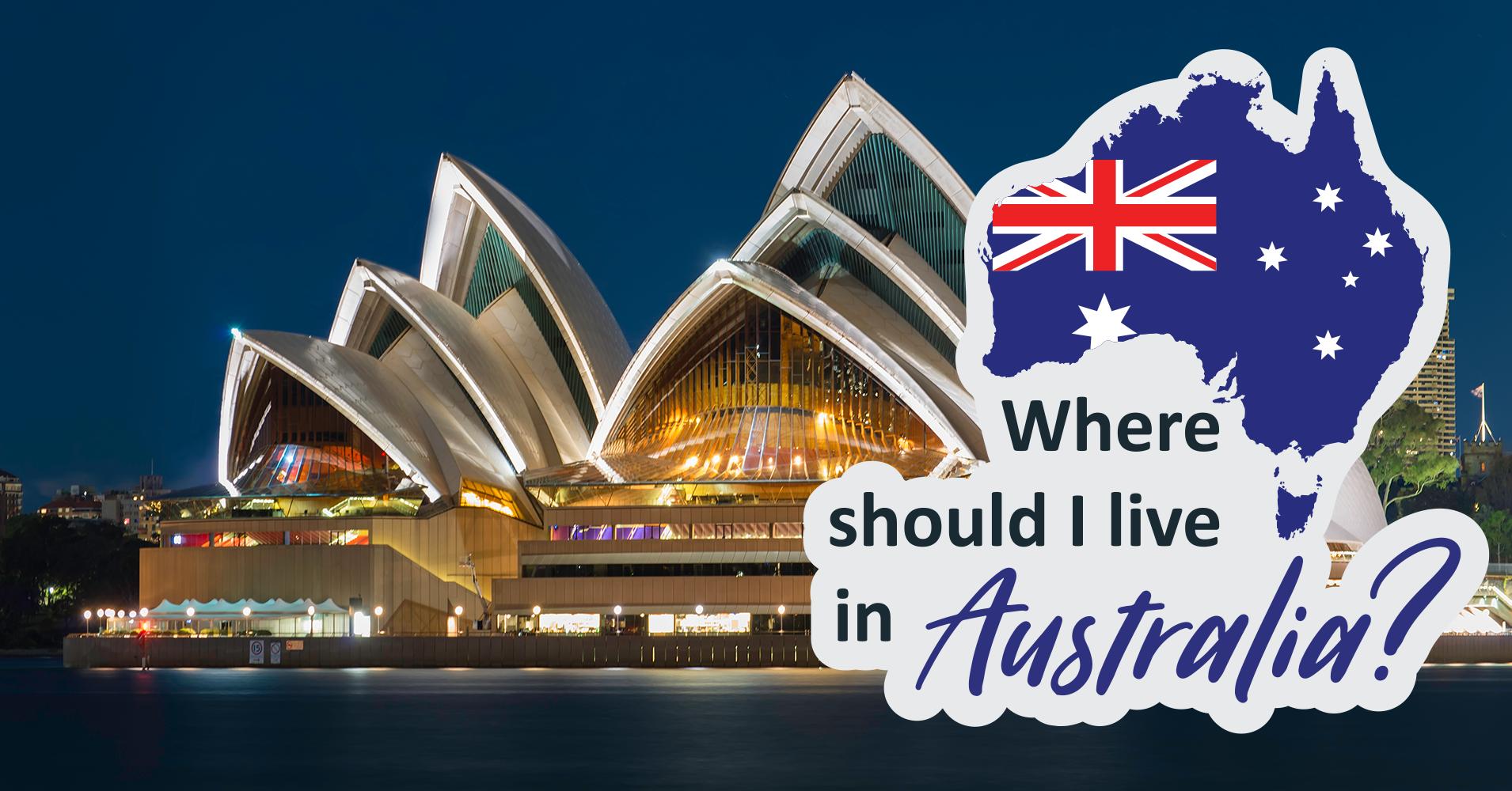 Should i do online dating in Australia