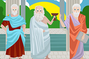 Which Ancient Philosophy Best Fits Your P...