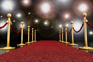 Which Awards Ceremony Should You Host?