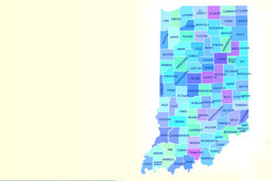 Which City in Indiana Should You Live In?