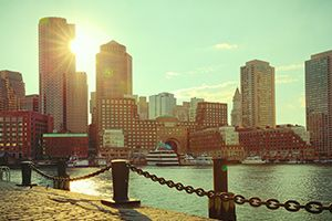 Which City In Massachusetts Is Best For You?