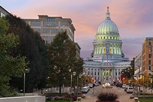 Which City In Wisconsin Is Best For You?