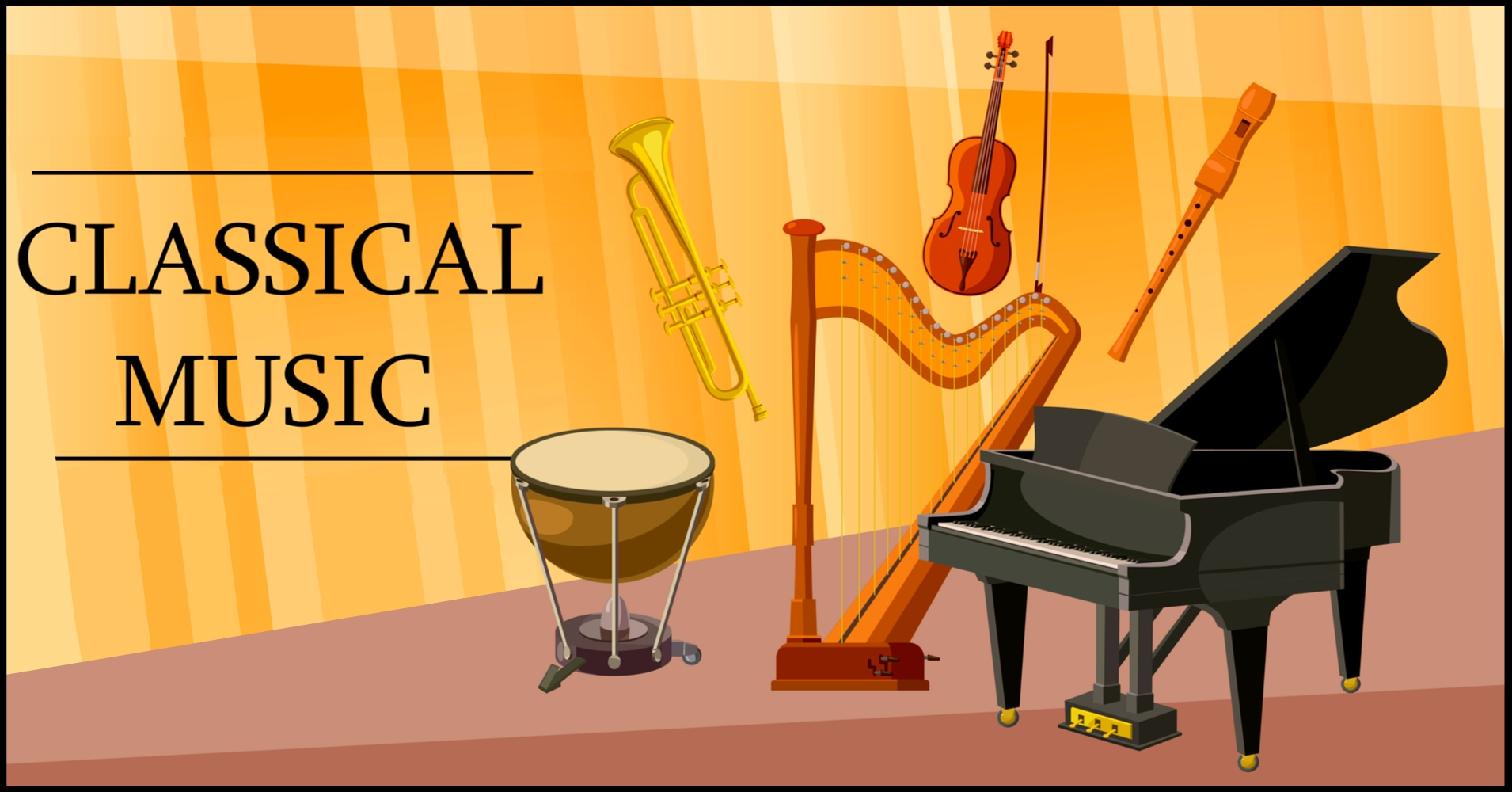 Instrumental Music - Norwood Secondary College