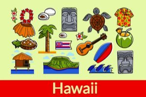 Which Hawaiian Island Should I Visit?