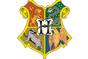 Which Hogwarts House Would You Be Sorted Into?
