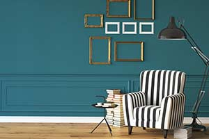 Which Interior Decoration Style is F...