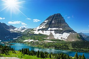 Which Montana Mountain Town Is Right For ...