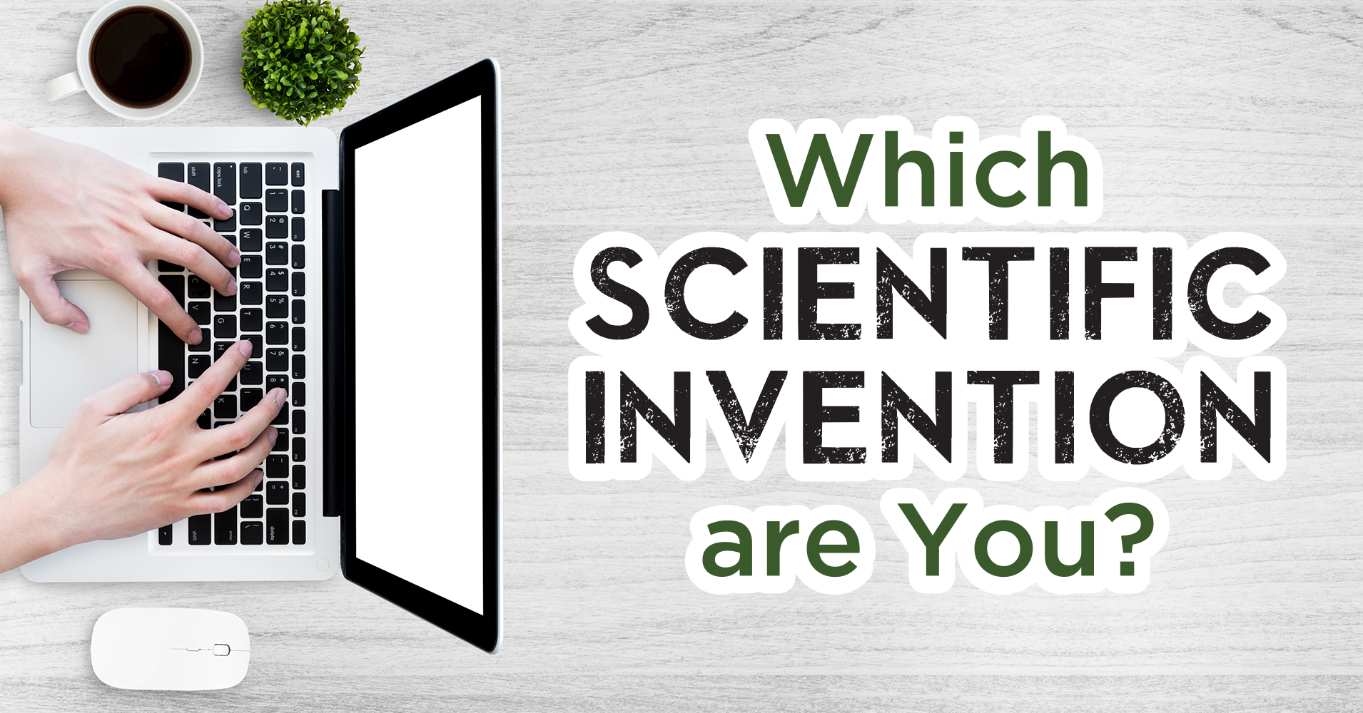 importance of scientific invention it Here are 25 inventions that changed our way of life list25 - better than top 10 lists bizarre history science travel it became a great invention for explorers this device does not need any introduction as every middle schooler knows its importance in our lives.