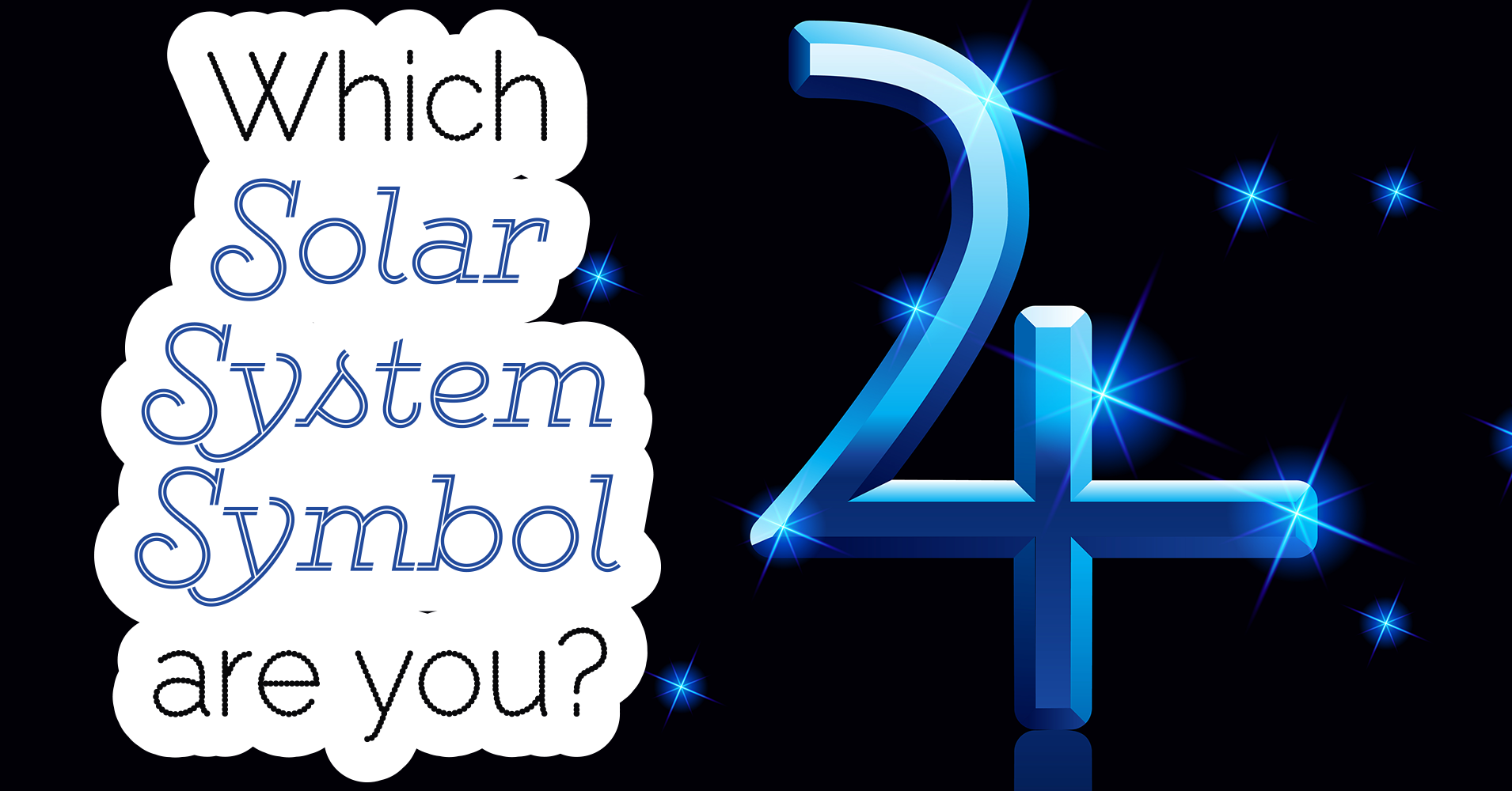 solar system symbols - photo #27