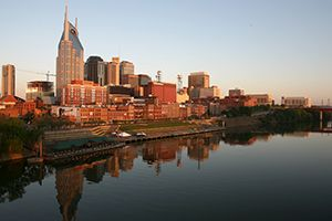 Which Tennessee City Should You Live...