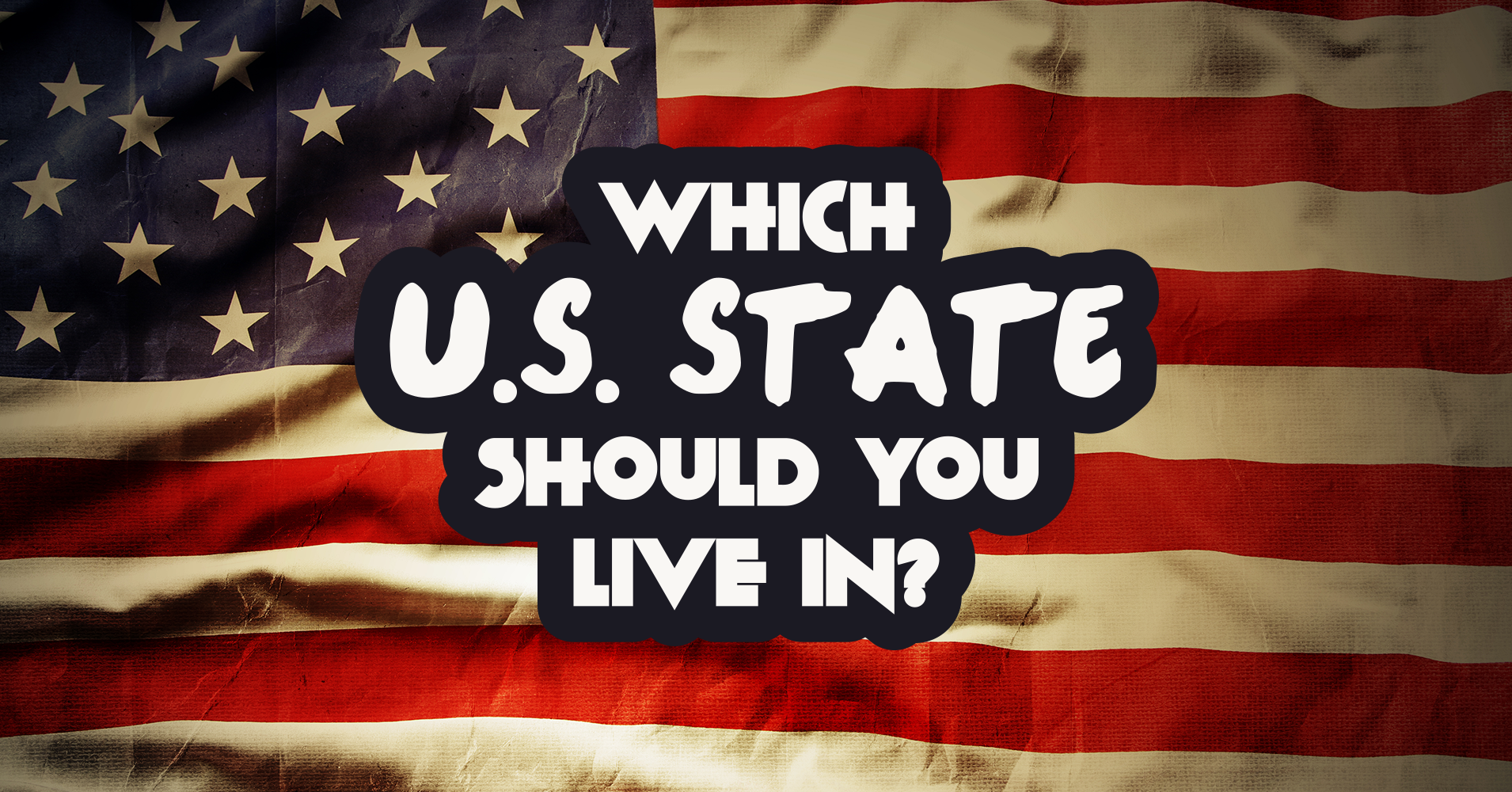 What should be the state 69