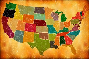 Which U.S. State Should You Live In?